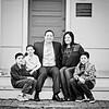 Pacho Family 2016 Fall 011