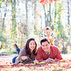 Pacho Family 2016 Fall 004