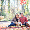 Pacho Family 2016 Fall 003