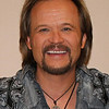 Travis Tritt<br /> <br /> Photography by Erika Banks of E Banks Photography
