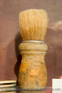 ancient shaving brush - 1000 years old