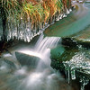 Goyt valley ice