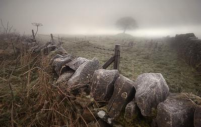 Grindon Moor