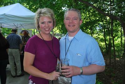 Jill and Pine Drewyor1
