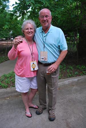 Becky and Tom McCoy2