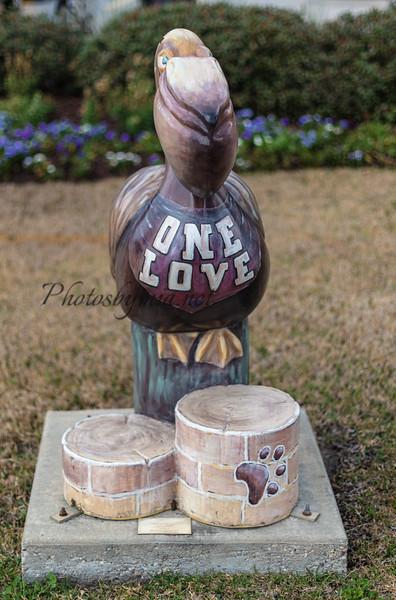 One Love_113_2
