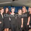 The Pennsylvania Pink Zone Fashion Show - Chuck Carroll