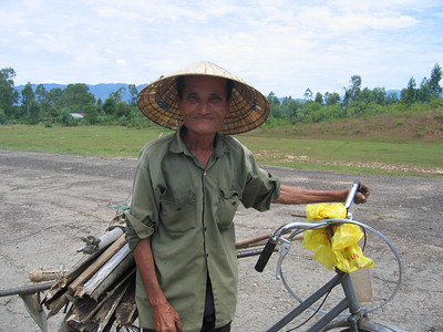 The People of Vietnam