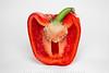 1/2 Red Pepper (#0470)