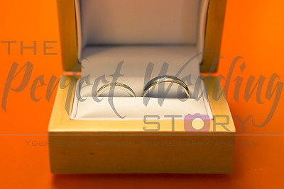 The Perfect Wedding Story-3