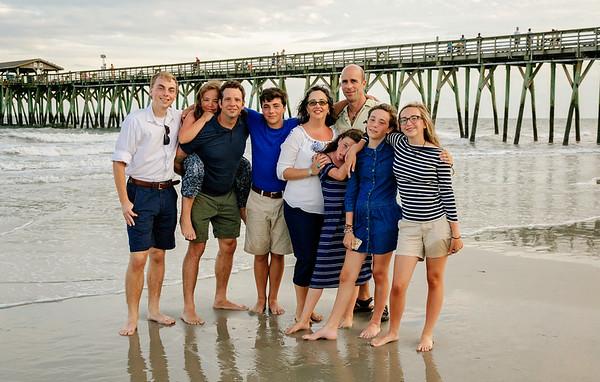 Phillips family (307)