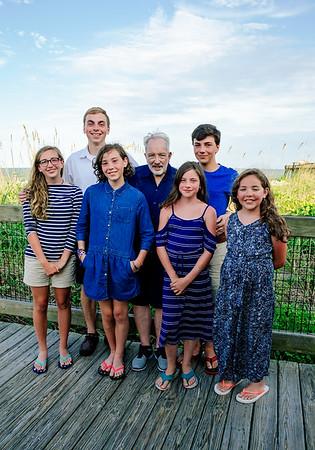 Phillips family (97)