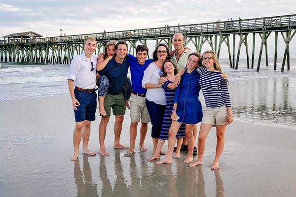 Phillips family (3)