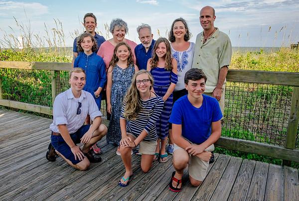 Phillips family (40)