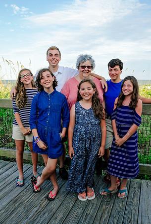 Phillips family (106)
