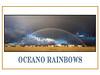 Oceano_Rainbows_(24x18)