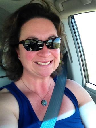 Lisa Foxworthy Stine
