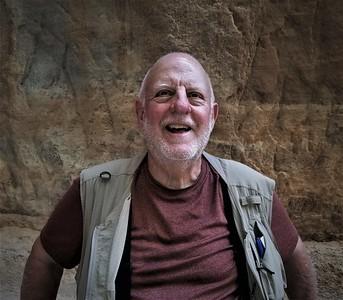 in Jordan: Petra