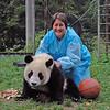 With Panda