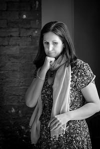 Elizabeth Keates_47-Edit-Edit