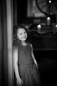 Elizabeth Keates_57