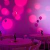 A-KH-Pink Balloon-104