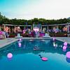 A-KH-Pink Balloon-102