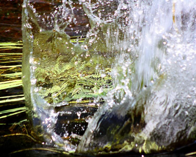 """My Mother's Teardrop"" by Dakota, 14 | The Pioneers"