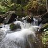 """Little Waterfall"" by Dan, 15 | The Pioneers"