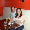 Alonso and Yolanda Lopez.