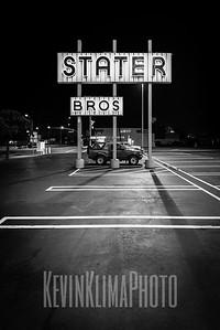 Stater Bros. Market