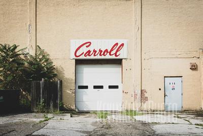 Carroll