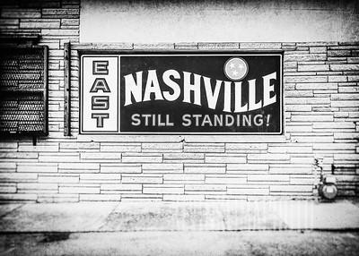 East Nashville - Still Standing