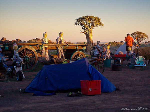 creepy-campground-namibia-africa-5