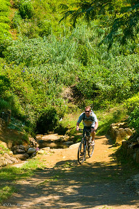 Mountain-Biking-Nuwara-Eliya-Sri-Lanka-5