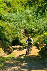 Mountain-Biking-Nuwara-Eliya-Sri-Lanka-5