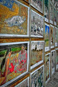 montmartre-paris-artist-1