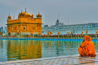 Amritsar-punjab-india-1