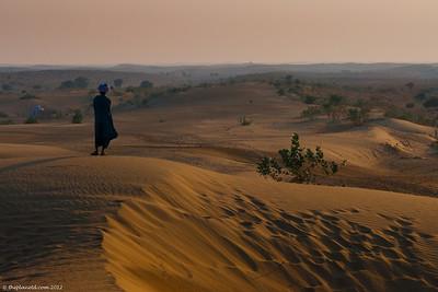 India-jaisalmer-thar-desert-2