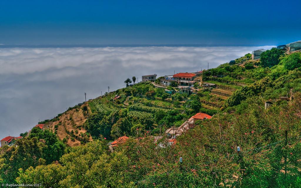 Italy-villa-clouds
