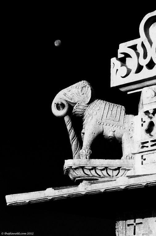 Jain-temple-india-guardian