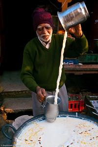 india-jaisalmer-rajasthan-market