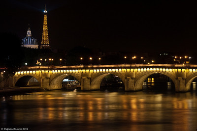 Paris-at-night-france-1