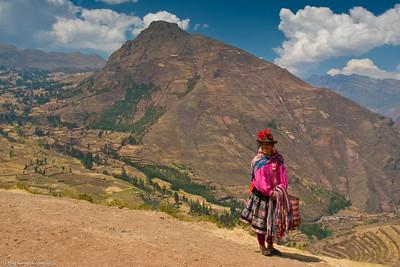 Peru-landscape-local-1