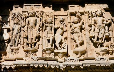 India-kama-sutra-sculture