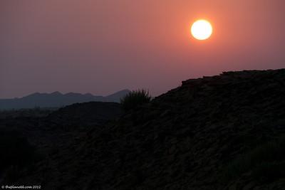 india-jaisalmer-thar-desert-3