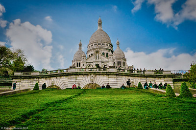 Paris-sacre-coeur-france-1