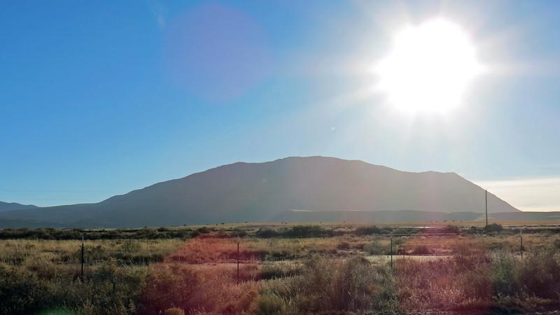 Carrizo Peak (9,620 feet).