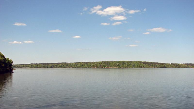 Panorama photo 2 of 3.