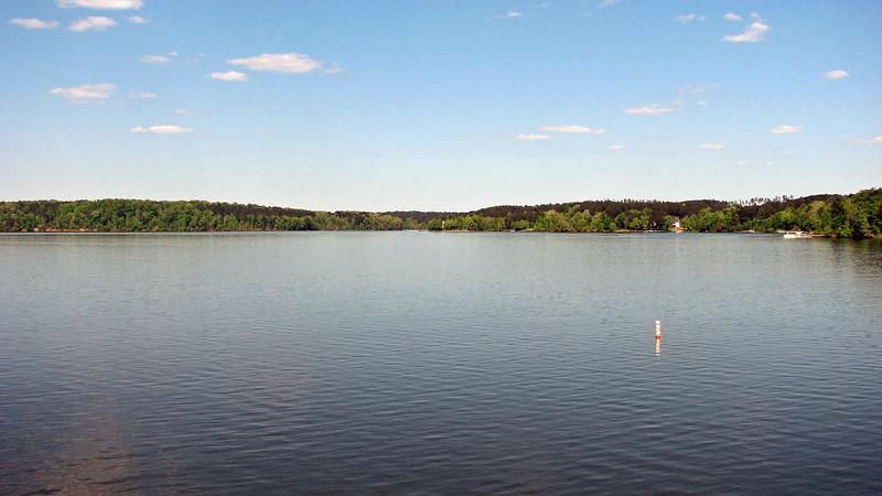 Panorama photo 3 of 3.